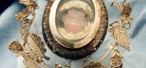 Reliquie di santi ad Augusta in mostra al Circolo Unione