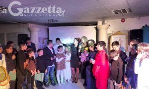 "Agone letterario del Liceo ""Megara"", i due elaborati vincitori"