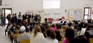 """Augusta, nuovo open day del """"Ruiz"""": scuola aperta venerdì pomeriggio"""