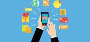 Tecnologia: e-commerce, come ti fidelizzo il cliente?