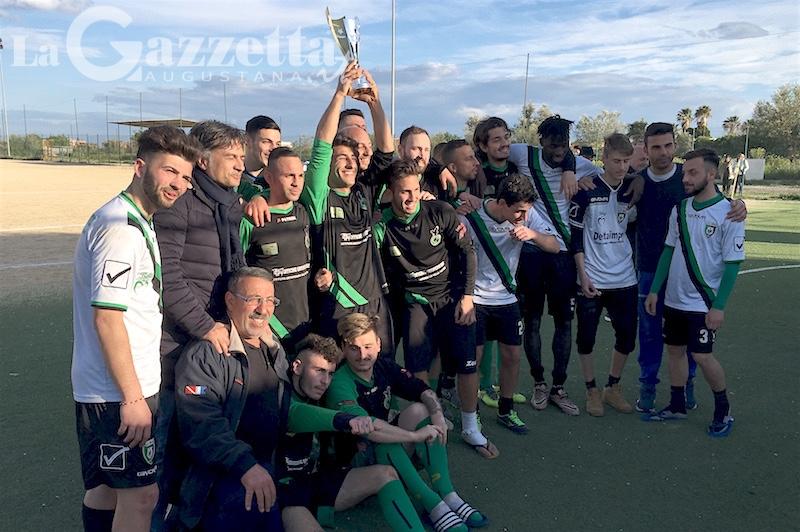 derby-dell-amicizia-sporting-augusta-megara-2