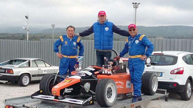 augusta-racing-motorsport-prova-3-trofeo-belpasso-corse-villasmundo