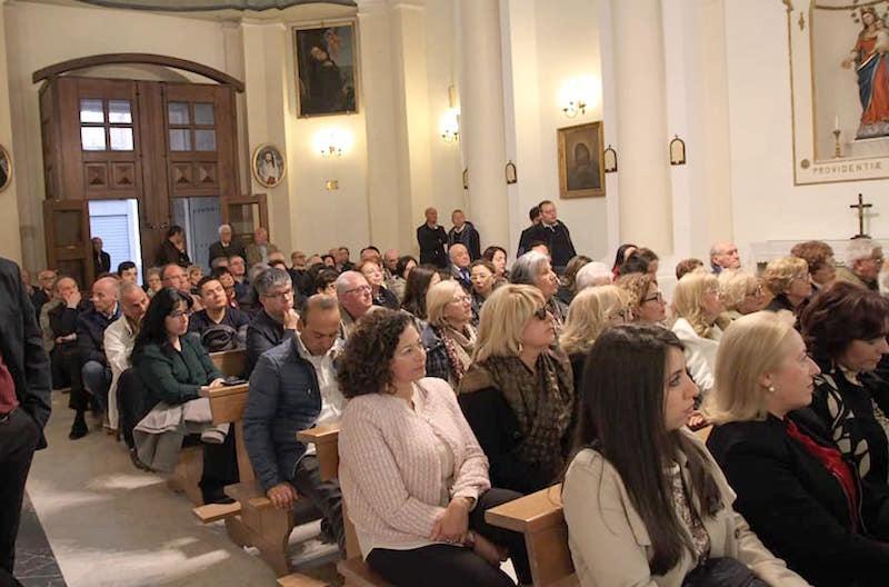 inaugurazione-anno-sociale-societa-augustana-di-storia-patria-pubblico-augusta