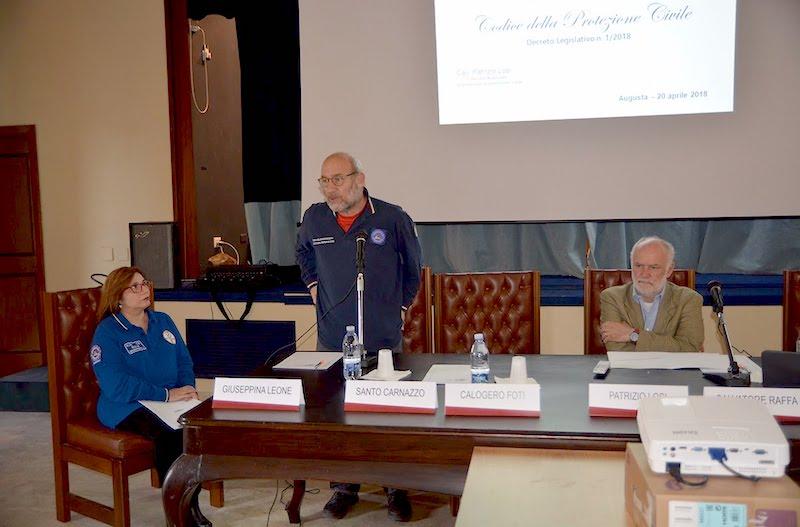 incontro-formativo-volontari-protezione-civile-augusta-3