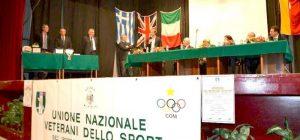 """Tutto pronto per la cerimonia del premio """"Atleta augustano dell'anno"""", ospite d'onore Gibilisco. Ecco l'albo d'oro"""
