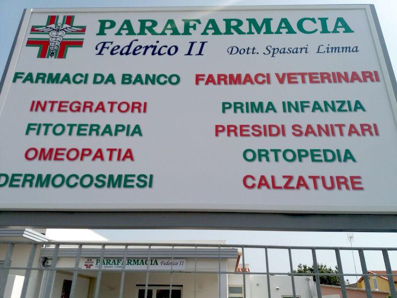 prodotti-parafarmacia-limma-federico-ii-monte-augusta