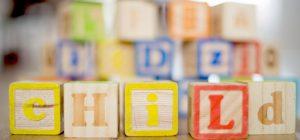 Come rendere una casa o un asilo nido a prova di bambino