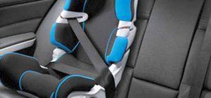 """Trasporto bambini in auto: nuove norme e consigli. Incontro con la Polizia stradale domani al """"Muscatello"""""""