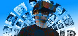 Dalla Cmc alla Ux, la nuova era dell'interazione esperienziale in rete