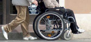 Asp Siracusa, nuovi disabili gravissimi, riaperti termini per domande di accesso a beneficio economico