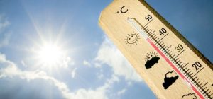 Emergenza caldo, scatta il piano operativo dell'Asp di Siracusa