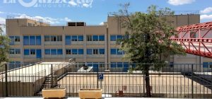 Asp Siracusa, bando di mobilità per 20 posti di dirigente medico
