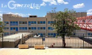 """Augusta, ospedale """"Muscatello"""", riattivata centrale di sterilizzazione a 5 anni dal trasferimento a Lentini"""