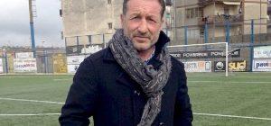 Calcio, divorzio Megara-Zarbano, parla l'ormai ex tecnico