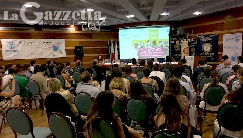 assemblea-distrettuale-interact-club-sicilia-malta-augusta