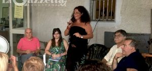 """Augusta, seconda edizione di """"Viaggio in Sicilia 1.0"""" di Archeoclub-Naxoslegge al via il 25 luglio a Brucoli"""