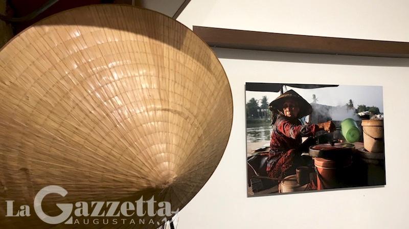 mostra-fotografica-coni-di-luci-vietnam-di-lello-fargione-galleria-fiaf-augusta