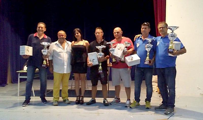 premiazione-mini-salita-camporotondo-etneo
