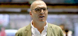 """Calcio a 5, Serie A, la Lazio ferma il Maritime Augusta. Sfuriata del ds Armellini: """"Serve un bagno d'umiltà"""""""