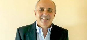 Calcio a 5, Maurizio Ciancio direttore marketing ed eventi del Maritime Augusta. Lo è stato del Catania calcio in A