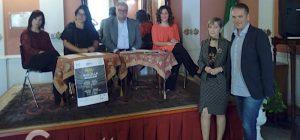 """Yap, quattro sabati in lirica al Circolo Unione. Marcello Giordani: """"Cartellone musicale più versatile per accontentare il pubblico"""""""