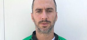 Calcio, Promozione, Di Mauro fa volare il Megara: è terzo posto provvisorio