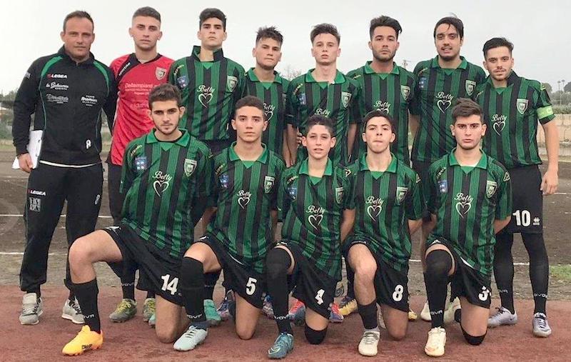 megara-under-19-calcio