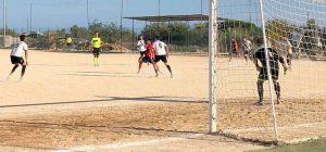 """Calcio, Promozione, il Megara può aspirare a un campionato di vertice. Ferreri: """"Restare coi piedi per terra"""""""