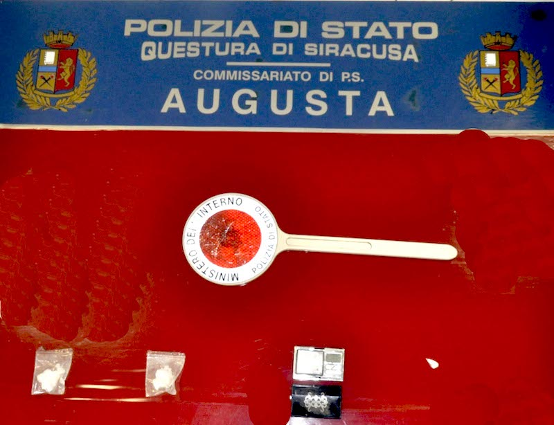 sequestro-cocaina-augusta