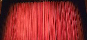 """Al via la rassegna teatrale Fita """"Città di Augusta"""", ecco gli spettacoli in cartellone"""