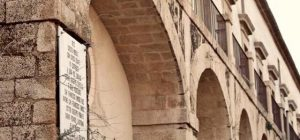 """Augusta, la movida """"made in Brucoli"""" sbarca nel centro storico"""