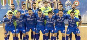 Calcio a 5, Serie A, il Maritime Augusta cade a Montesilvano e finisce al 4° posto. Everton, da coach al ritorno in campo