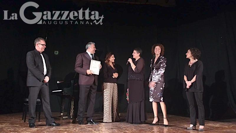 marcello-giordani-in-canto-inaugurazione-auditorium-comunale-giuseppe-amato-augusta-2