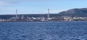 Polo industriale Priolo-Augusta-Melilli, pronto il Rapporto sostenibilità di Confindustria. Previsti tre assessori regionali e Musumeci a presentazione