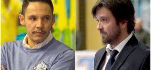"""Calcio a 5, Maritime Augusta, si dimette il coach Tiago Polido dopo 3 mesi. """"Promosso"""" Everton Batata"""