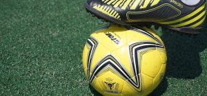 Quanto conosci del calcio a 5? Scopri la storia