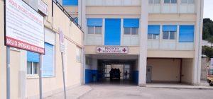"""Augusta, pronto soccorso e sovraffollamento tra i temi del 2° incontro con i medici dell'ospedale all'associazione """"Umberto I"""""""