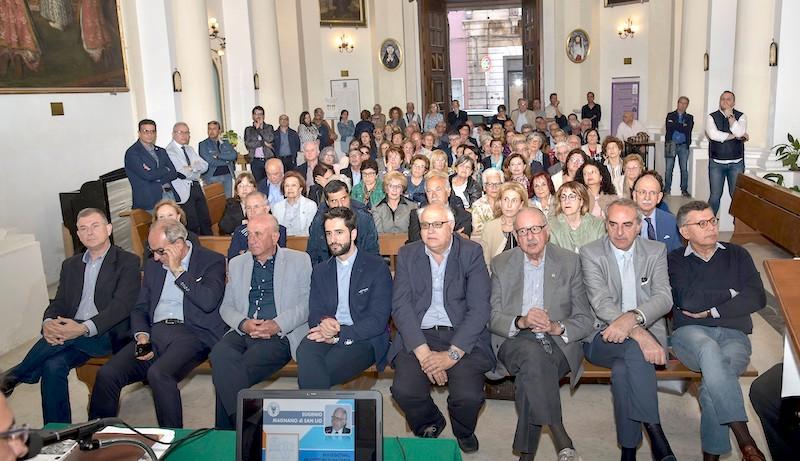 presentazione-3-bollettino-societa-augustana-di-storia-patria-platea