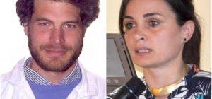 Augusta, due giovani esperti augustani promuovono iniziativa divulgativa su metabolismo e salute