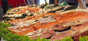 Asp Siracusa: rischio estivo di istamina nel tonno, appello a rivenditori e consumatori