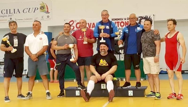 vincitori-3-memorial-antonio-galvano-bench-press-augusta