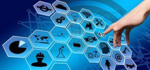 Come sfruttare al meglio la tecnologia del sensore capacitivo