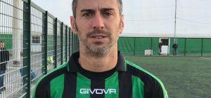 Calcio, Promozione, bomber Di Mauro regola il fanalino di coda: Megara resta a -1 dalla vetta