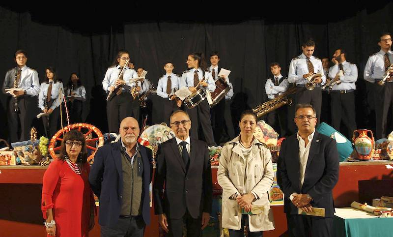 giornata-nazionale-folklore-auditorium-comunale-amato-augusta-1