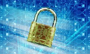 La sicurezza negli acquisti e nel gioco online