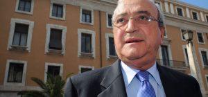 Augusta, l'ex ministro Antonio Martino venerdì in città per una conferenza sull'Europa