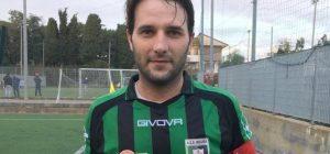 """Calcio, Promozione, pari del Megara a Caltagirone per la vetta. L'orgoglio del capitano: """"Obiettivi ormai chiari"""""""