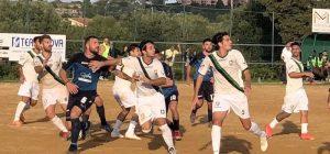 """Calcio, Promozione, Megara a forza sei sul Don Bosco. Il ds D'Augusta: """"Rosa competitiva e uno dei migliori allenatori"""""""