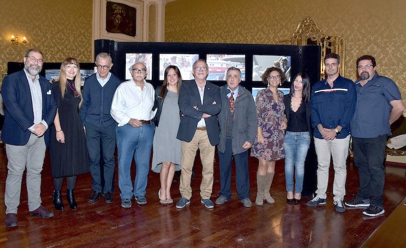 vincitori-giuria-concorso-portfolio-mediterraneum-2019-apf-augusta