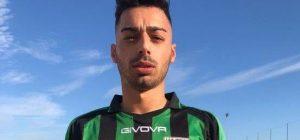 Calcio, Promozione, goleada del Megara contro lo Scicli. Attesa per il derby col Siracusa